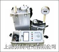 ZGF高频直流高压发生器 ZGF