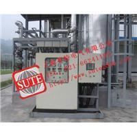 plc电气控制柜 plc