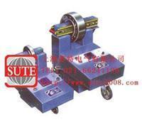 轴承加热器  ST1086