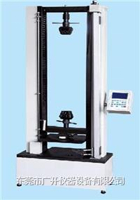 液晶显示电子环刚度试验机