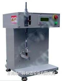 电路板耐挠折试验机
