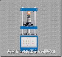 连接器寿命试验机