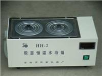 耐热烫试验机,恒温水浴锅,水煮试验机