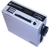 粉尘试验仪,粉尘浓度测试仪,粉尘测量仪,粉尘测试仪