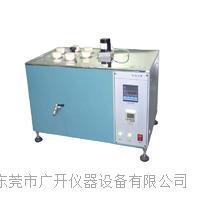 橡胶耐油测试仪