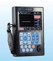 全数字式超声波探伤仪