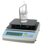 氯化铁比重 FMS-120 FC