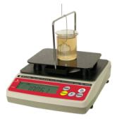氢氧化钠淬火剂比重 FMS-120 SH