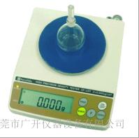 水煤浆相对密度 GP-120TC/300TC