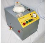 自动化真空抽取机  MHV-1&MHV-2