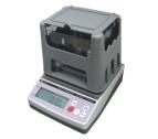 固体/液体两用密度测试仪  GP-300S/600S