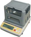 固体专用视密度测试仪 GP-300E/600E