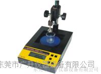 中、高黏度液体密度计 QL-120BH/300BH/600BH