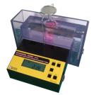 恒温式精油相对密度  QL-120LE