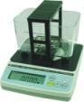 粉末冶金结构件体积密度测试仪  GP-120P/MH-300P/600P