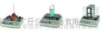 粉体、液体、体密度三合一测试仪 GP-120TC