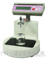 水玻璃比重 TWD-150 WG