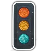 警告信号灯  05