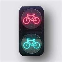 自行车信号灯  06