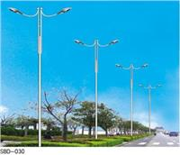 道路工程照明
