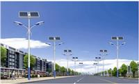 遼寧太陽能路燈