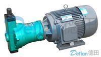 25YCY-Y180L-6-15KW,25PCY-Y180L-6-15KW,油泵电机组 25YCY-Y180L-6-15KW,25PCY-Y180L-6-15KW
