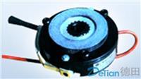 EMB-L-S60,EMB-L-S80,电磁失电制动器 EMB-L-S60,EMB-L-S80