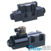 DSG-01-3C2-D24-N1-50,DSG-01-3C3-D24-N1-50,电磁换向阀 DSG-01-3C2-D24-N1-50,DSG-01-3C3-D24-N1-50