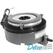 DLTZ3-450,DLTZ3-600,电磁失电制动器 DLTZ3-450,DLTZ3-600