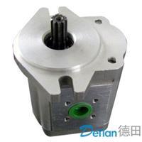 CBK1012-A1FR,CBK1012-A2FR,高压齿轮泵 CBK1012-A1FR,CBK1012-A2FR