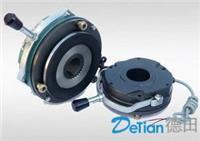 SDZ1-80,SDZ1-150电磁失电制动器 SDZ1-80,SDZ1-150
