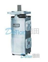 CBG2063/2050-BFP,CBG2063/2063-BFP,CBG2系列齿轮油泵 CBG2063/2050-BFP,CBG2063/2063-BFP
