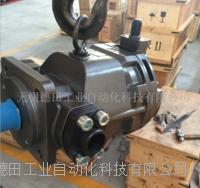 A10V柱塞泵 A10V柱塞泵