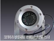 微型防爆摄像机