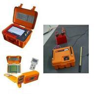 SUTE-800电力电缆故障测试仪 SUTE-800