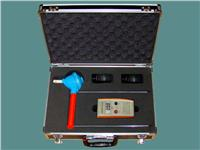 STWG-16-220KV无线绝缘子测试仪 STWG-16-220KV