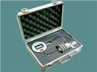 STWG-15绝缘子电压分布测试仪 STWG-15