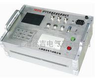 TE3730SF6气体密度继电器测试仪 TE3730