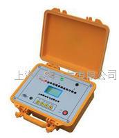 GLJQ全自动避雷器放电计数器 GLJQ