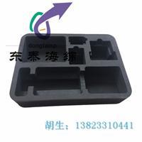 深圳eva生产厂家