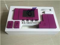 仪器防震EVA泡棉盒子 DT-644