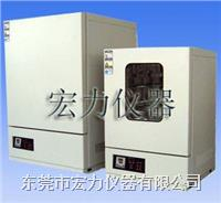 高温恒温箱 HL-SZ-72