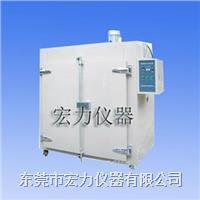 烤炉  工业烤箱报价 HL-SZ-235