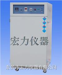 东莞电热鼓风干燥箱厂家 HL-SZ-138
