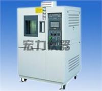 高低温试验箱维修13925850707