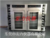 线路板高温老化箱 HLCZ-1288