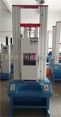 高温拉力试验机/高温拉力测试试验机