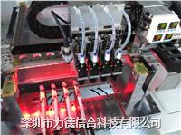 LED贴片机/小型贴片机