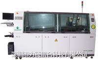 电脑波峰焊 WS-PC-300DS