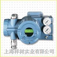 德国 ECKARDT液位变送器、ECKARDT阀门定位器、流量控制阀、压力控制阀、温度控制阀、分析法、控制和数量采集仪器、气动工具、工控机